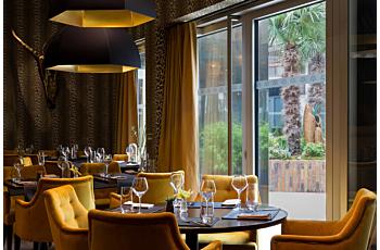 Offrez-vous un voyage culinaire aux quatre coins du globe à Lille !