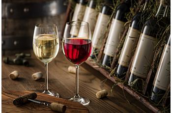 Offrir des vins et des bières pour Noël : une ode à Bacchus