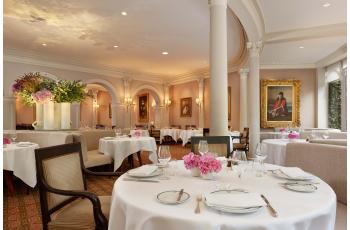 Envie d'une parenthèse gastronomique à Paris ?