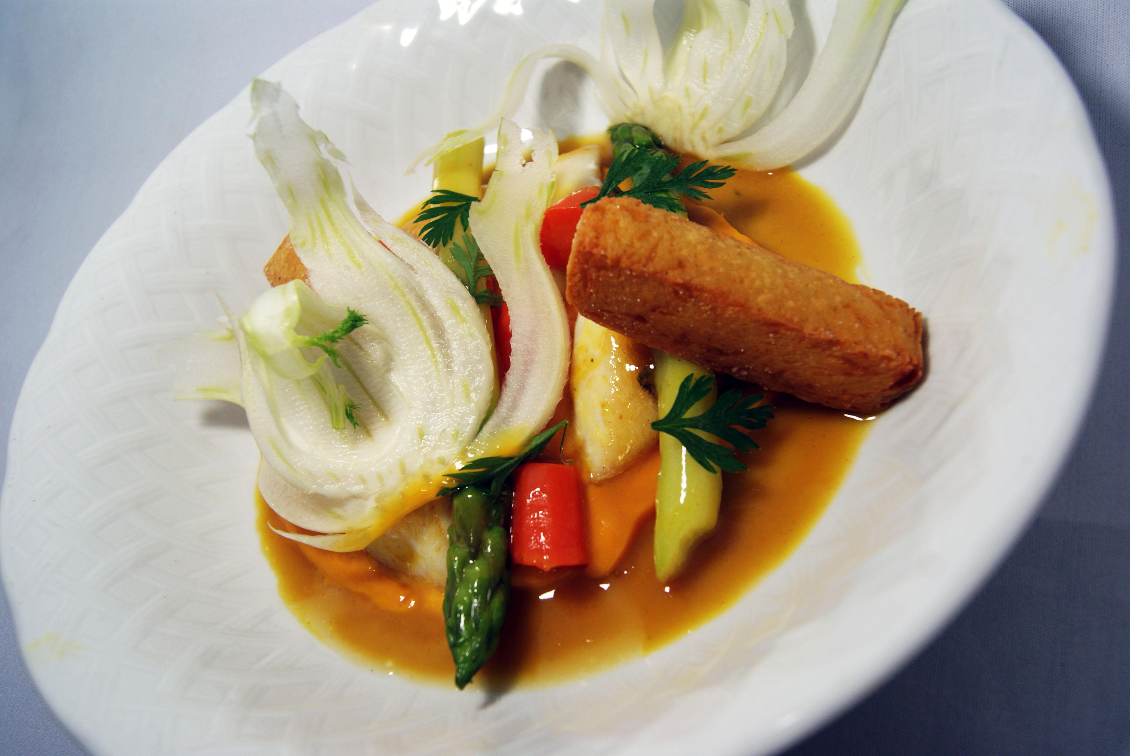 Cours De Cuisine Pyrenees Atlantiques cours de cuisine & repas 1 personne
