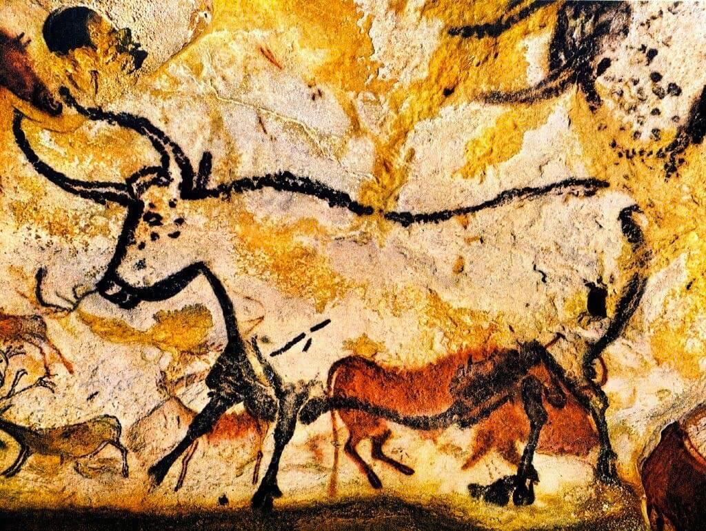Visiter la Grotte de Lascaux, le Centre International de l'Art Pariétal et le Parc du Thot
