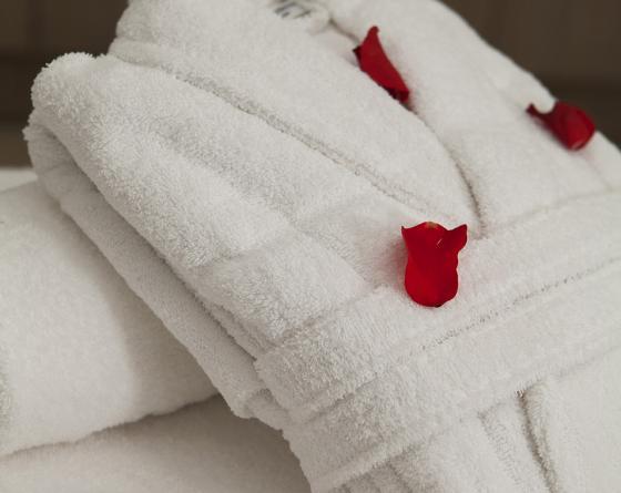 S'offrir un séjour mère-fille à l'hôtel Spa Fontcaude