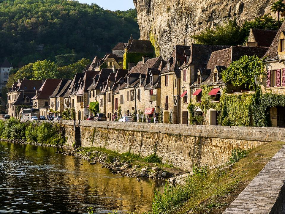S'offrir une escapade gourmande dans le Pays du Périgord Noir